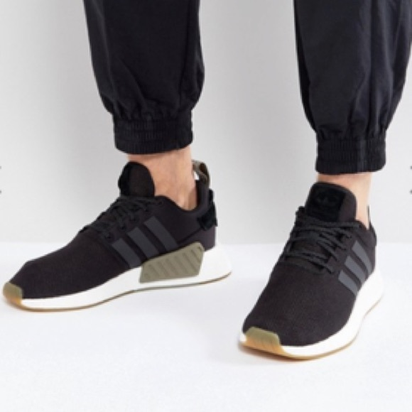 adidas schuhe originale nmd r2 turnschuhe poshmark